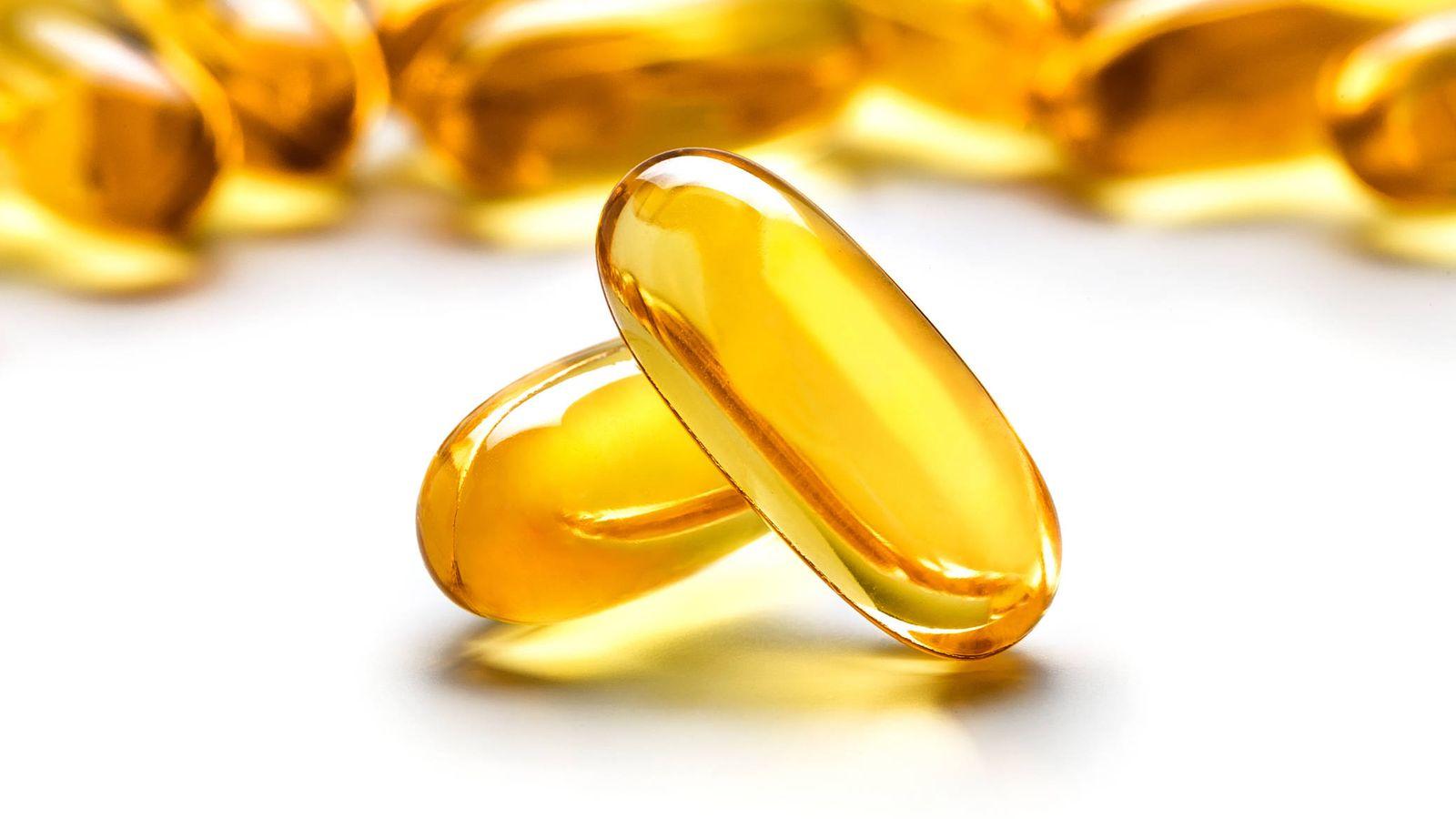 Los Omega 3 pueden combatir el cancer