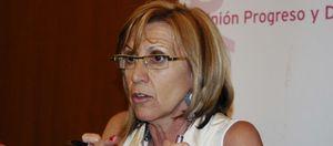 UPyD acusa a la política lingüística de llevar a la ruina a Cataluña