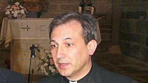 De Astorga al Vaticano: auge y caída de monseñor 'pájaro Espino'