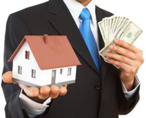Las inmobiliarias se encomiendan al mercado internacional para salvar su negocio