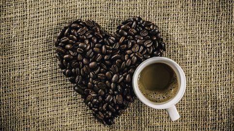La cantidad de café que debes tomar al día para proteger tu corazón
