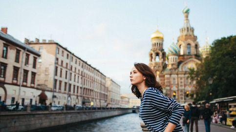 Las 14 mejores ciudades europeas para visitar este verano (sin gastarte una fortuna)