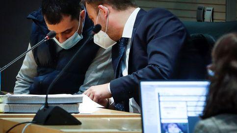 Juicio por el caso Asier Niebla: el acusado aclarará si fue arrebato o crimen por razón de género