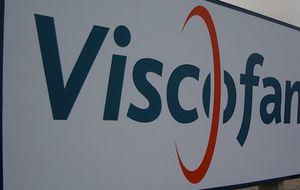Viscofan se deja un 2% tras encajar las rebajas de UBS y NMAS1