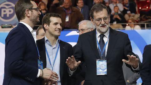 PP: llega la generación del pacto