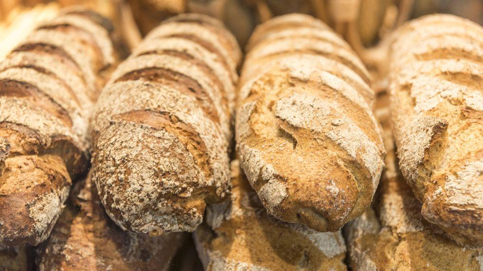 Comer más y adelgazar es posible: consejos para perder peso sin pasar hambre