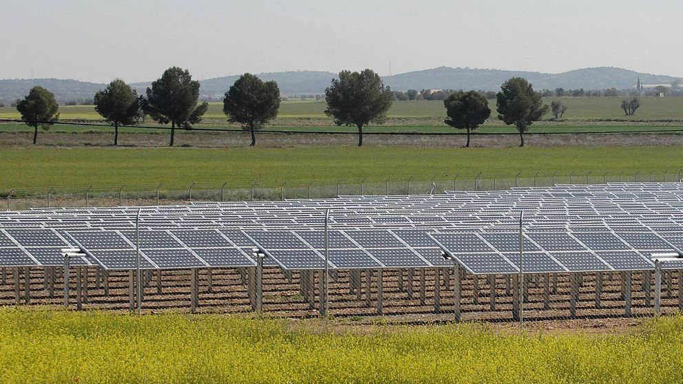 Los fondos topan con la burocracia bancaria en su apuesta fotovoltaica