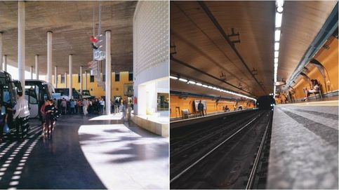 Las 10 ciudades de España en las que el transporte público urbano funciona mejor