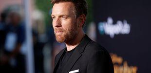 Post de Las hijas de Ewan McGregor salen del armario y atacan al fundador de Coachella