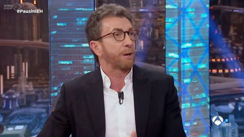 Pablo Motos comienza 'El hormiguero' enfadado: Primera vez en 14 años que...