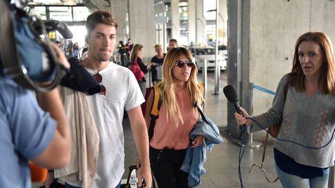 Chabelita y Alejandro ¡se han casado en Cancún (eso sí, ya han roto)!