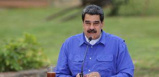 Post de Maduro expulsa a la embajadora de la UE y le da 72 horas para que abandone Venezuela