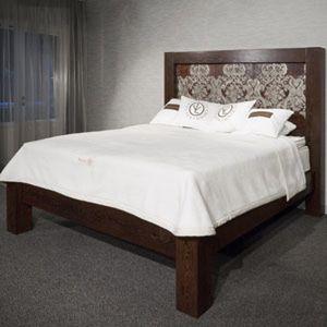 Una cama con efecto 'anti-aging'