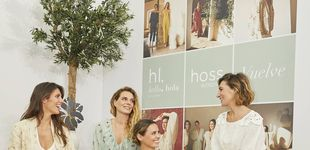 Post de Las hermanas Osborne nos abren su armario: prendas de su madre (y de Fabiola)