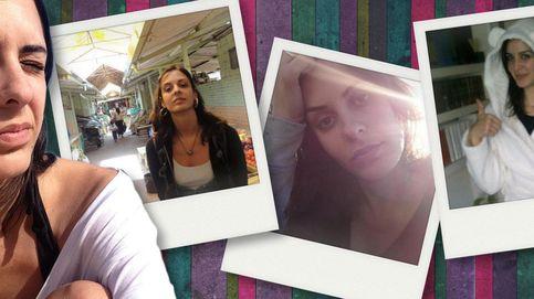 'Profanamos' el difunto Facebook de Rita Maestre para saber cómo es