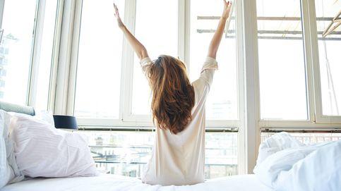 Los hábitos mañaneros que te están haciendo engordar sin saberlo