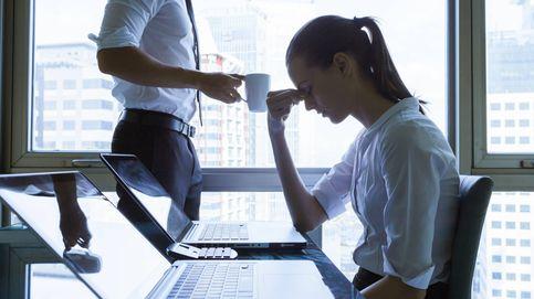 Las horas facturables, el factor que genera más estrés a los abogados