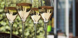 Post de Estos son los 5 champagnes más extravagantes y caros del mundo
