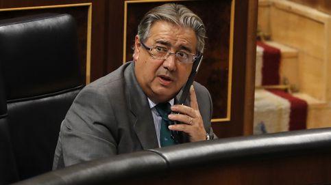 Interior reactiva la elección del nuevo jefe de la Policía Nacional tras 5 meses de vacío