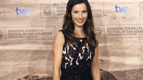 "Bárbara Goenaga, la ""niña vasca"" que ha conquistado a Borja Sémper"