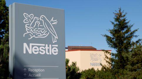Nestlé ultima la compra del 74,4% de Aimmune, valorada en 2.185 M