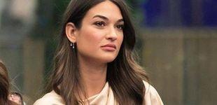 Post de 'GH VIP 7' | Adara expulsa a Estela y se sincera: