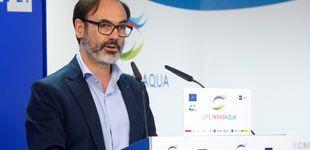 Post de El Gobierno aprueba el marco económico para la Agencia EFE