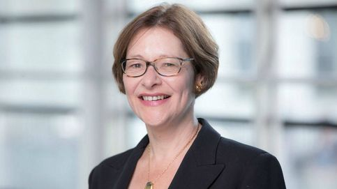 Carol Propper: La recesión económica puede aumentar el número de enfermos crónicos