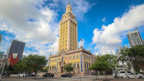 Panorámica a la cultura de las américas en Miami
