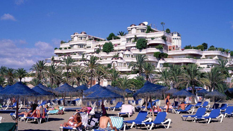 Viviendas turísticas prevén pérdidas de 2.900 millones en 2020 por covid-19