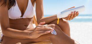 Post de La OCU revela un estudio de las 7 mejores cremas solares para protegerte este verano