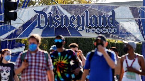 Disneylandia modifica una atracción considerada racista después de las quejas