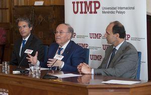 UIMP aumenta su programación, que se renueva desde sus raíces