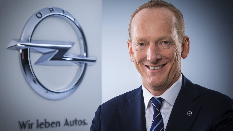 Pros y contras de la compra de Opel por PSA