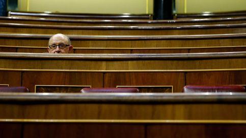 El Supremo avala la intervención reforzada de las cuentas de la Generalitat