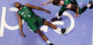 Post de El dictamen sobre el canon ACB que puede revolucionar el baloncesto español