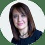 Post de Diferencias entre regiones: una explicación del momento político