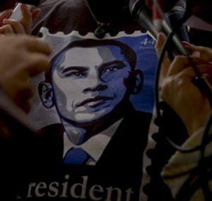 """Fidel Castro alaba la """"honestidad"""" de Obama, pero tiene dudas sobre su gestión"""