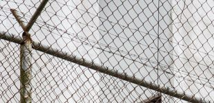 Post de Leopoldo López desde la cárcel:
