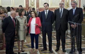 Moncloa rompe con Echenique por falta de ajustes y noticias 'pro-PSOE'