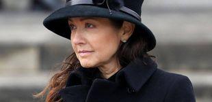 Post de La ex de Joaquín de Dinamarca desvela cómo vivieron sus hijos el ictus del príncipe