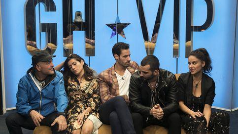 Las claves por las que estás enganchado a 'GH VIP 6', por un profesor experto en TV