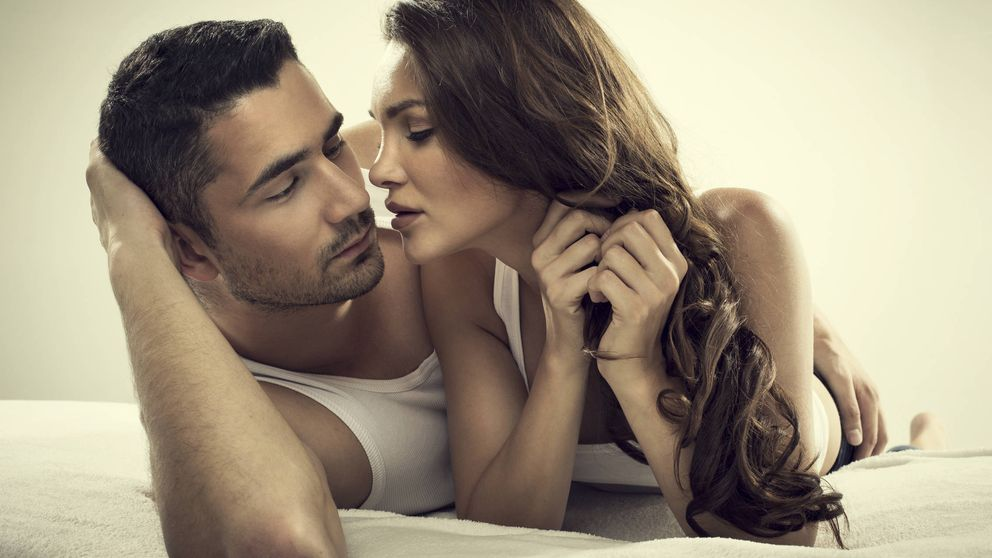 10 tipos de relaciones sexuales que todo hombre tiene una vez en la vida