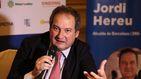 El consejo de Hispasat aprueba el nombramiento de Jordi Hereu como presidente