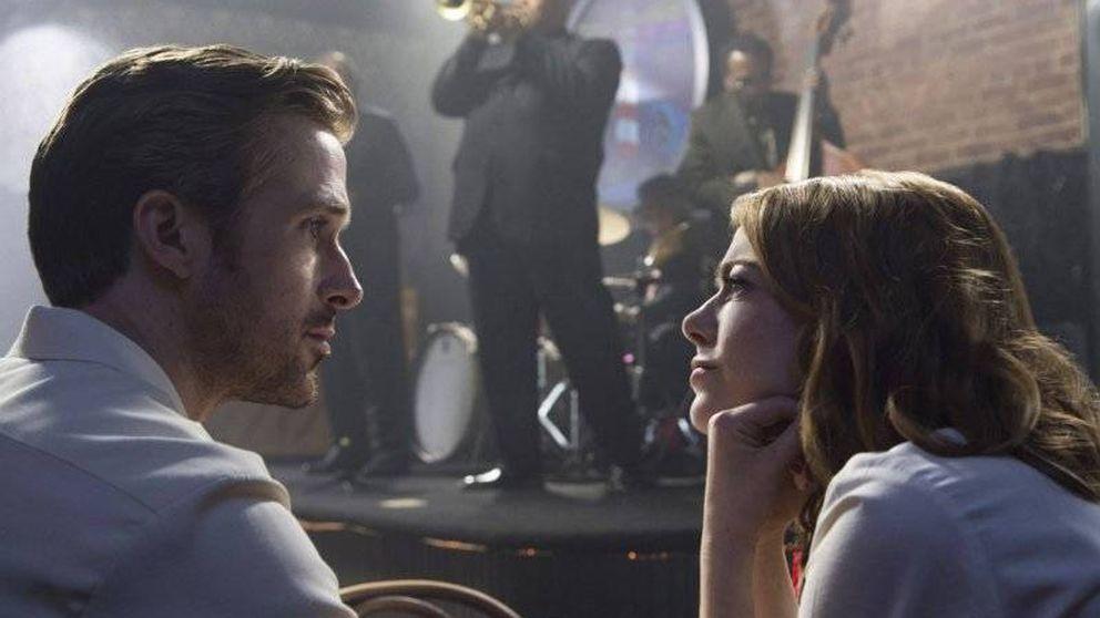 Sinopsis de 'La La Land': de qué va el musical favorito de los Oscar