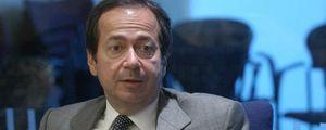 El bono alemán va a caer y Paulson ya está preparado para sacar tajada