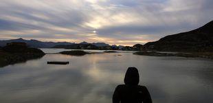 Post de Noruega pide disculpas por la campaña 'falsa' de la isla 'sin tiempo'