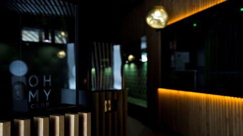 Asistentes a discotecas valencianas con brotes de covid-19 se niegan a hacerse test