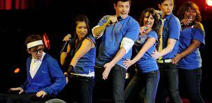 Post de 'Glee', la serie maldita: la desaparición de Naya Rivera, su último y trágico episodio