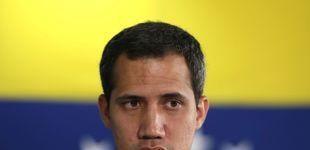 Post de El gobierno de Maduro acusa a Guaidó de quedarse con la ayuda humanitaria